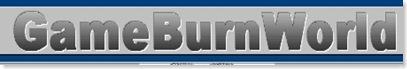 Game_burn_world