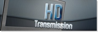 HD_Transmission