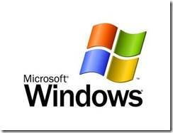 windows.logo