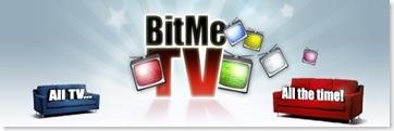 bitmetv_logo