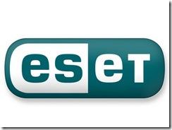 eset-logo-antivirus