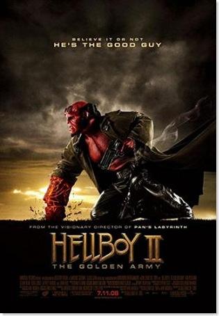 Hellboy_2_poster