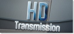 HD Transmission