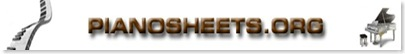 pianosheets_logo