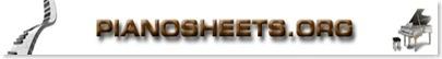 pianosheets_logo