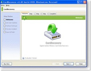 card_recovery_xp