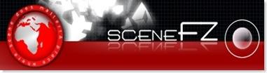 sceneFZ