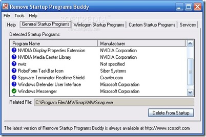 Remove-Startup-Programs-Buddy_1