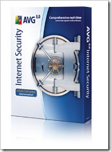avg_internet_security_8