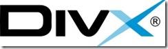 256px-DivX_logo_color.SVG