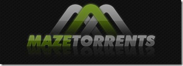 mazetorrents