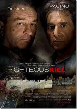 Righteous_kill_ver2