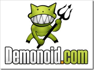 Demonoid_logo