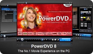 powerDVD_8