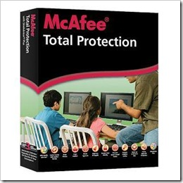 McAfee-Total-Protection-2009