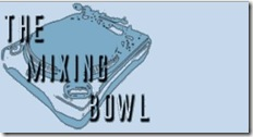 The_mixing_bowl