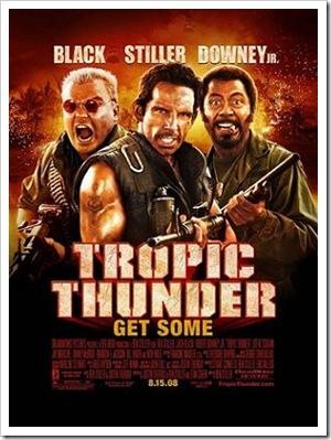 Tropic_thunder_ver3