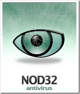 nod32aw6