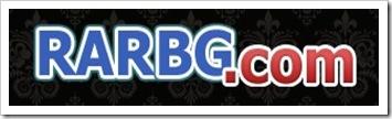 rarbg.com