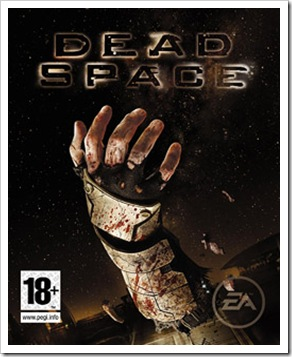 Dead_Space_Box_Art_thumb%5B7%5D.jpg?imgm