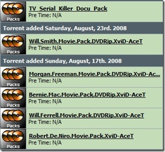 acetorrents_packs