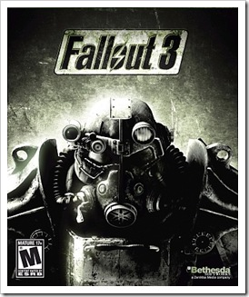 Fallout_3_cover_art