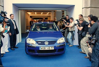 volkswagen-golf-twindrive-0806-7