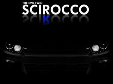 scirocco-r-ver-0806-00