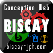 Biscay-JPh