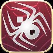 Spider Solitaire+ APK for Lenovo