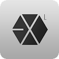 App EXO-L apk for kindle fire