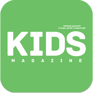 Download Kids Magazine For PC Windows and Mac