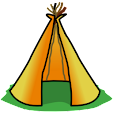 Camping Tri.. file APK for Gaming PC/PS3/PS4 Smart TV