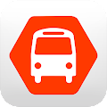 Free Ônibus Manaus APK for Windows 8