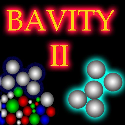 Bavity II