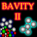 Bavity II icon