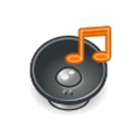 Pimp My Music - Tag Editor Pro icon