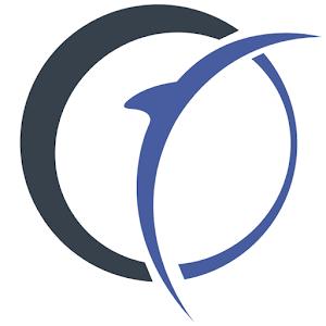 internet casino online google ocean kostenlos downloaden