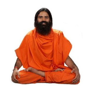 Ramdev yoga 2 android apps on google play