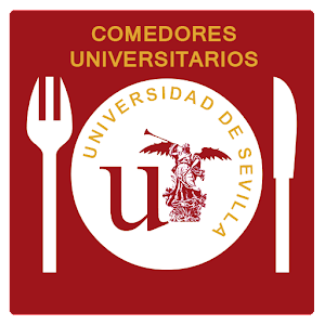 Download comedores universitarios us apk on pc download for Comedores universitarios ugr