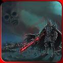 Fantasy Theme JP Knight icon