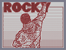 Thumbnail of the map 'Rocky Balboa'
