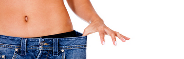 Lose Weight Hypnotherapy Edinburgh
