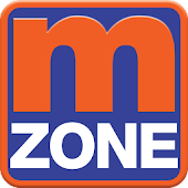 App metroZONE APK for Kindle