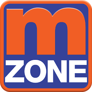 metroZONE for Android