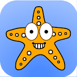 How to get Starfish Frenzy for window 8