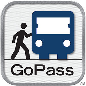GoPass For PC