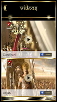 Screenshot of StarPlus Mahabharat