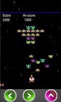 Screenshot of Alien Swarm