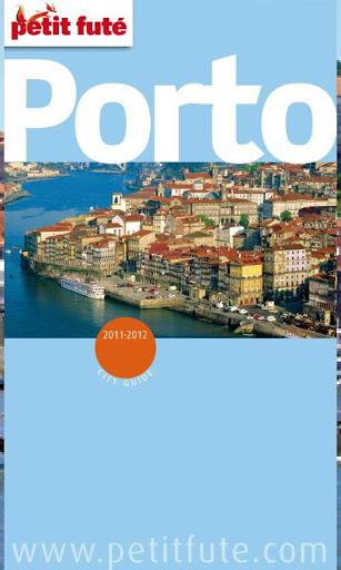 Porto 2011-2012 - Petit Futé